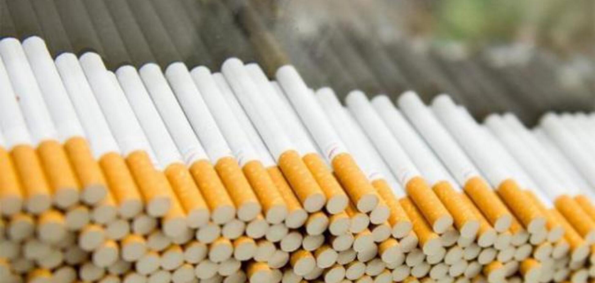 В Україні можуть підскочити ціни на цигарки: скільки коштуватиме пачка