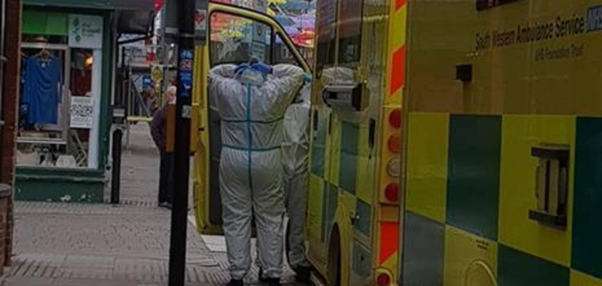 Нове отруєння у Солсбері: у Британії розставили крапки над 'і'