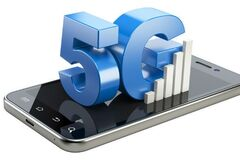 5G в Украине: операторы раскрыли характеристики новой связи