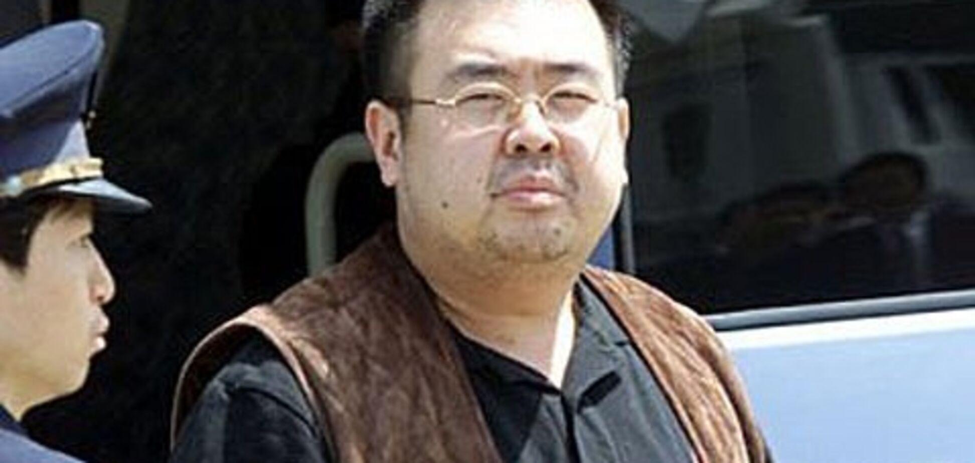 Кремль причастен к убийству брата Ким Чен Ына: росСМИ подставили сами себя