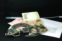 'Потрібно жорсткіше': у Мінсоці розповіли, як карають субсидіантів із порушеннями