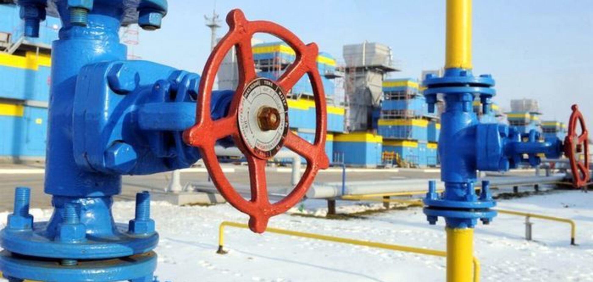 ''Кращі умови'': у ЄС розповіли про долю транзиту російського газу через Україну