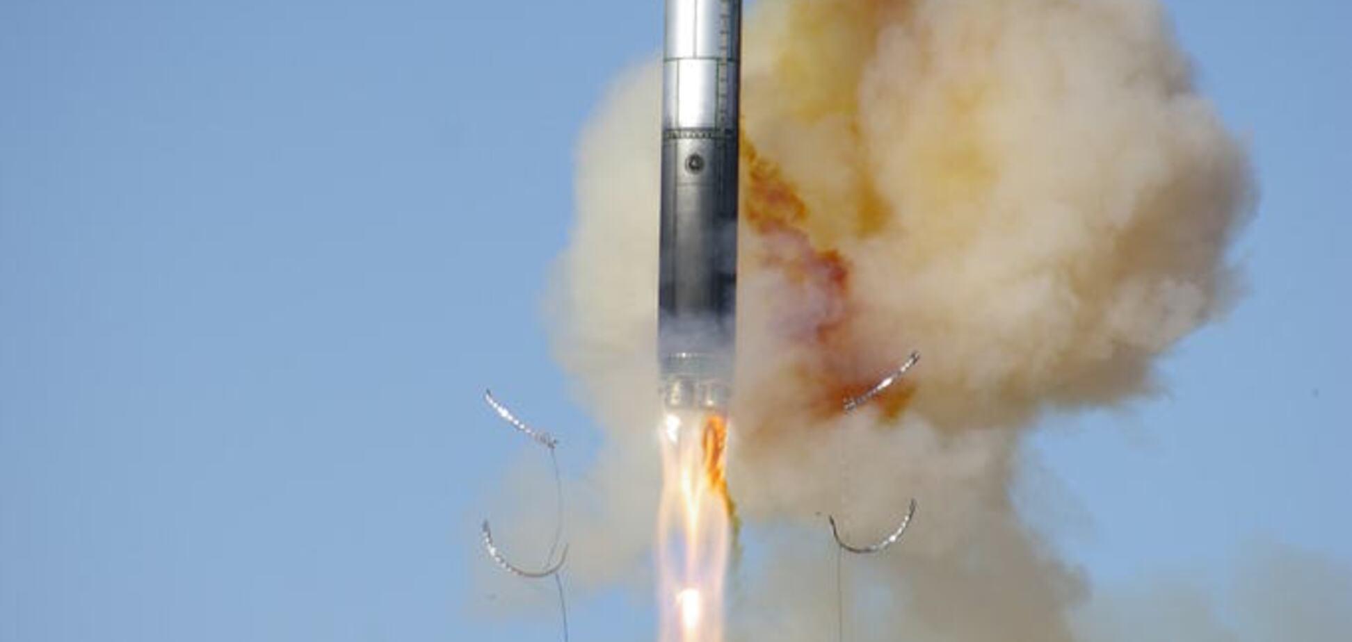 Україна в космосі: названо головні проблеми розвитку ракетної галузі