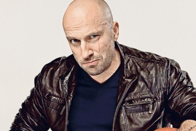 Ползал и рыдал: известный российский актер рассказал о внезапной проблеме со здоровьем