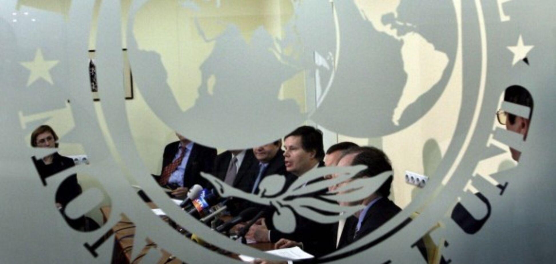 Украина выполнит обязательства перед МВФ: в Кабмине рассказали о переговорах