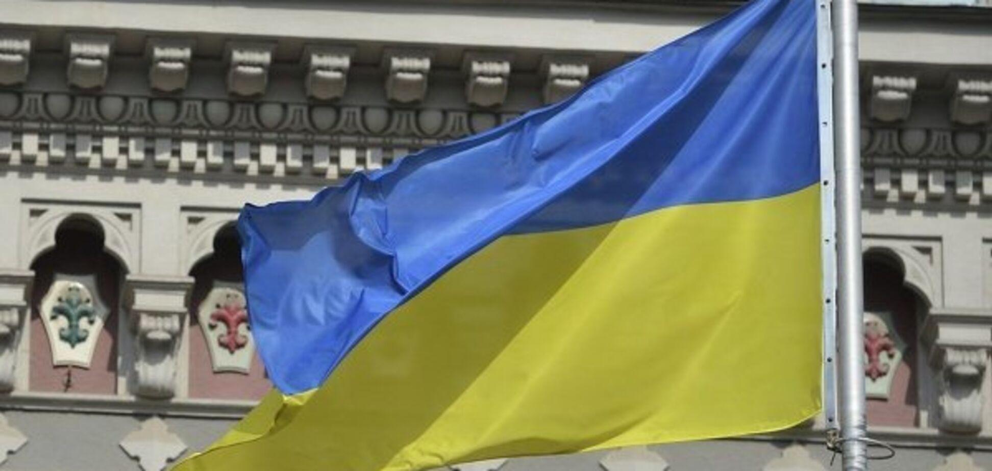 Две области Украины изменят название: что делать с документами