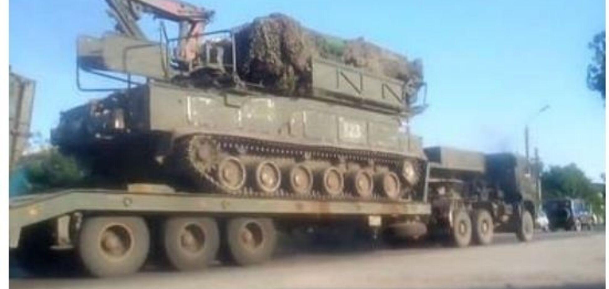 ''Украинская'' ракета по MH17: озвучены доказательства лжи России