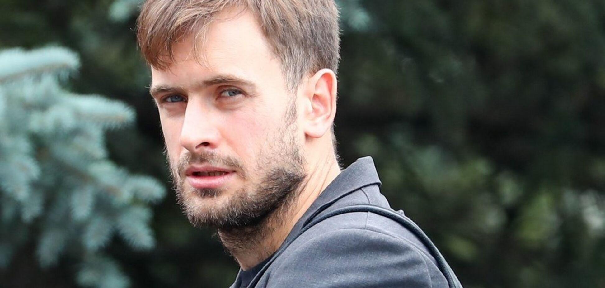 Отравление активиста в России: всплыла его связь с убийством журналистов в ЦАР
