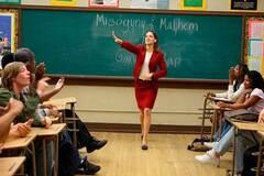 Еще немного об американских школах: почему там нет двоечников
