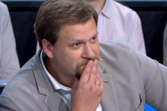 ''Защищали свободу!'' Скандальный украинский ведущий вступился за террористов, сбивших МН17