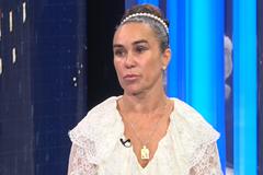 'Це кошмар': олімпійська чемпіонка Стелла Захарова про стан спорту в Україні