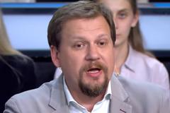 ''Назвали себя украинцами!'' Голос ''антимайдана'' впал в ностальгию по СССР
