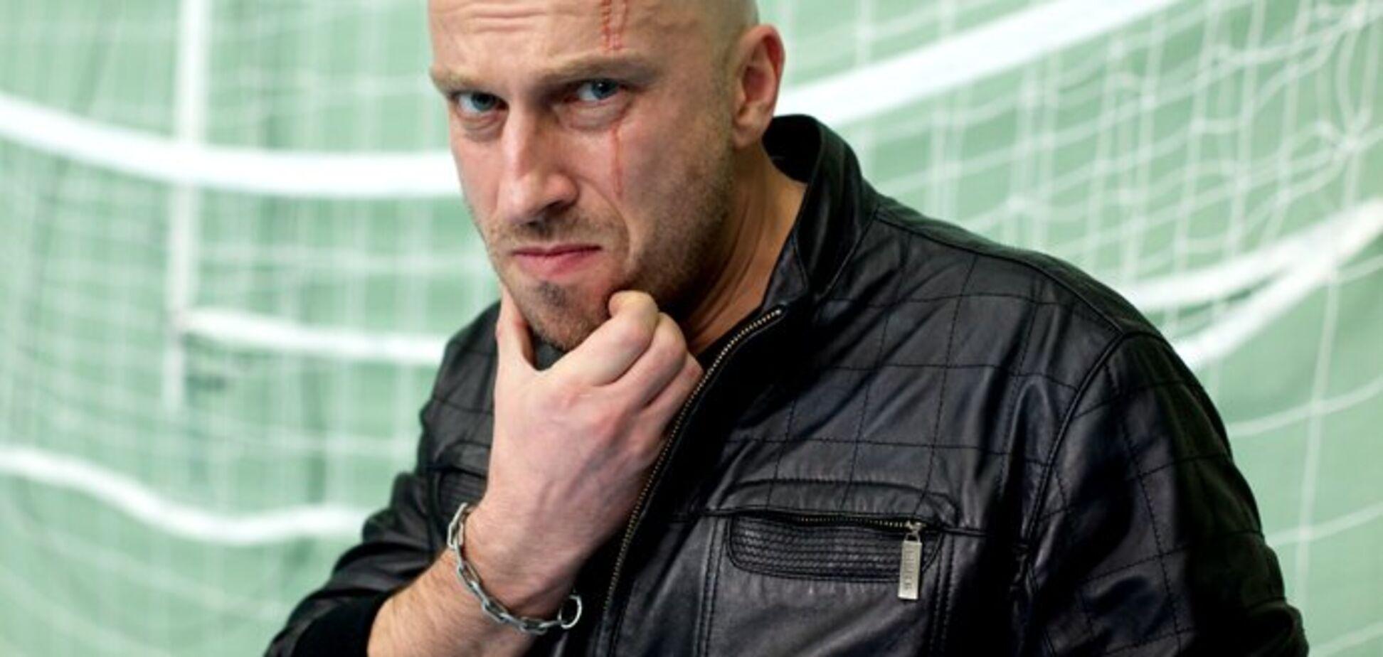 'Вызывает негодование': известный актер из России высказал претензии к Путину