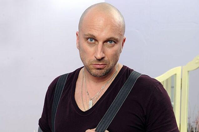 ''Кто ты такой, кусок го*на?'' Известный в России актер разгромил фанатов ''русского мира''