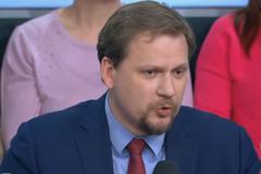 ''Украина станет русской!'' Голос ''антимайдана'' впал в маразм на росТВ