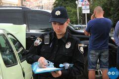 Краще штрафів: в Україні придумали 'психологічне' покарання для багатіїв за порушення ПДР