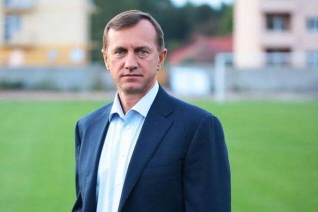 Богдан Андреев