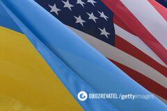 США схвалили масштабну військову допомогу Україні: деталі