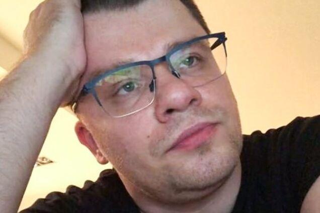"""""""Его не стало"""": известный комик из Росии поделился личной трагедией"""