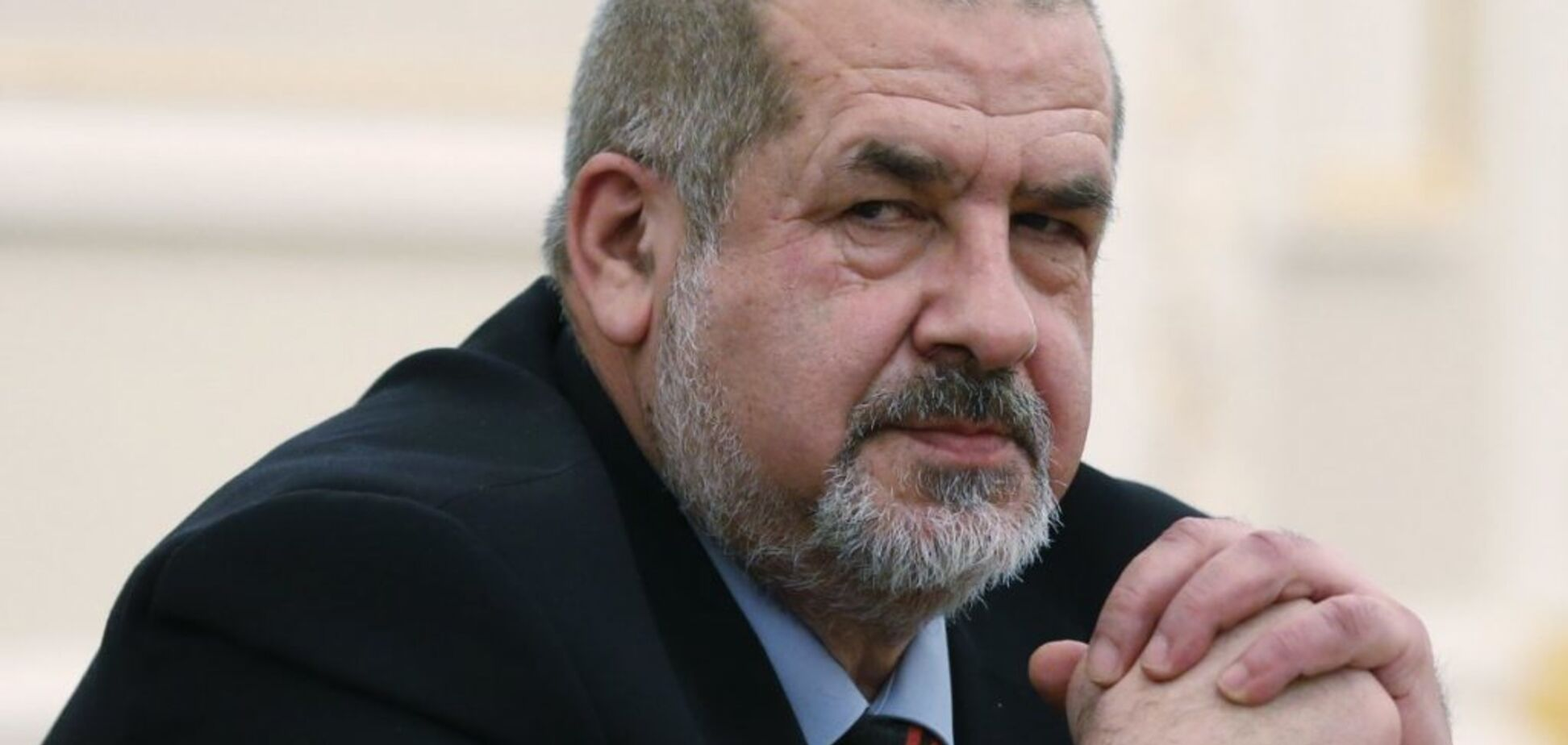 Деоккупация Крыма: в Раде хотят изменить Конституцию