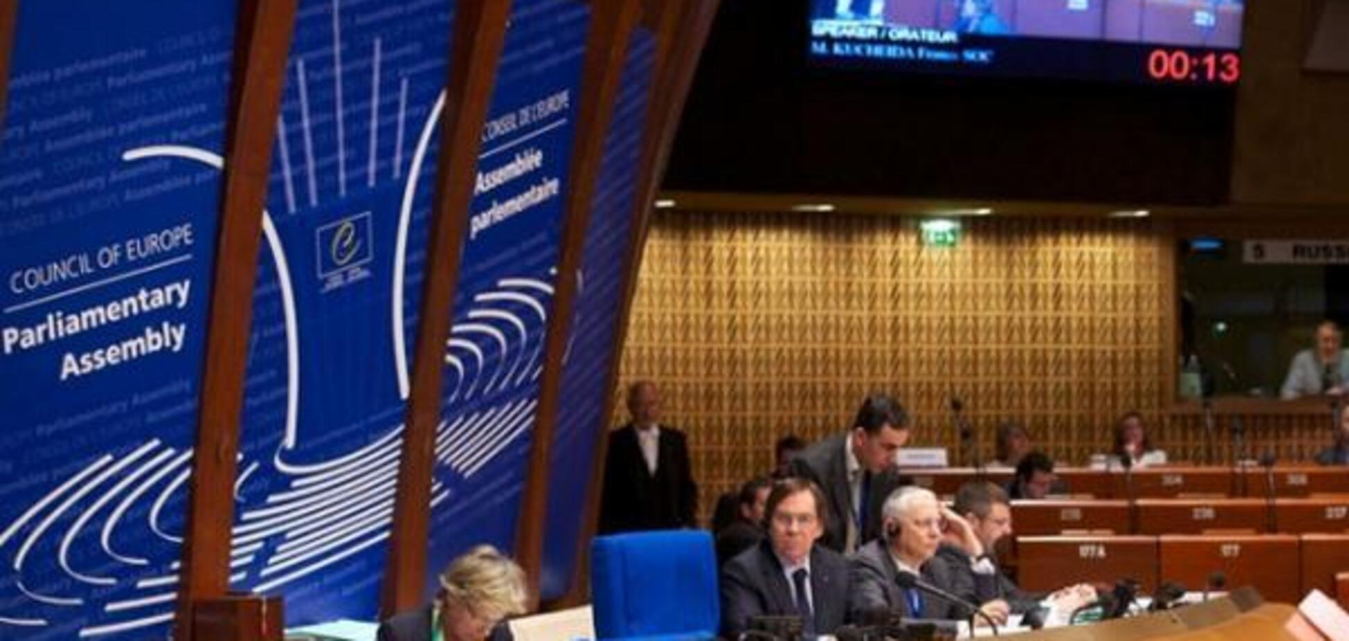 В Евросоюзе подготовили большой реванш России: стали известны детали