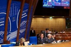 В Євросоюзі підготували великий реванш Росії: стали відомі деталі