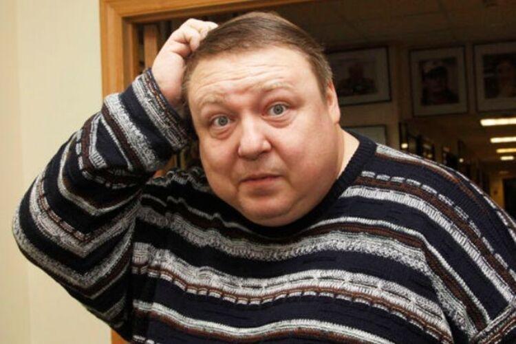 российский актер признался в сексуальной связи с невестой сына
