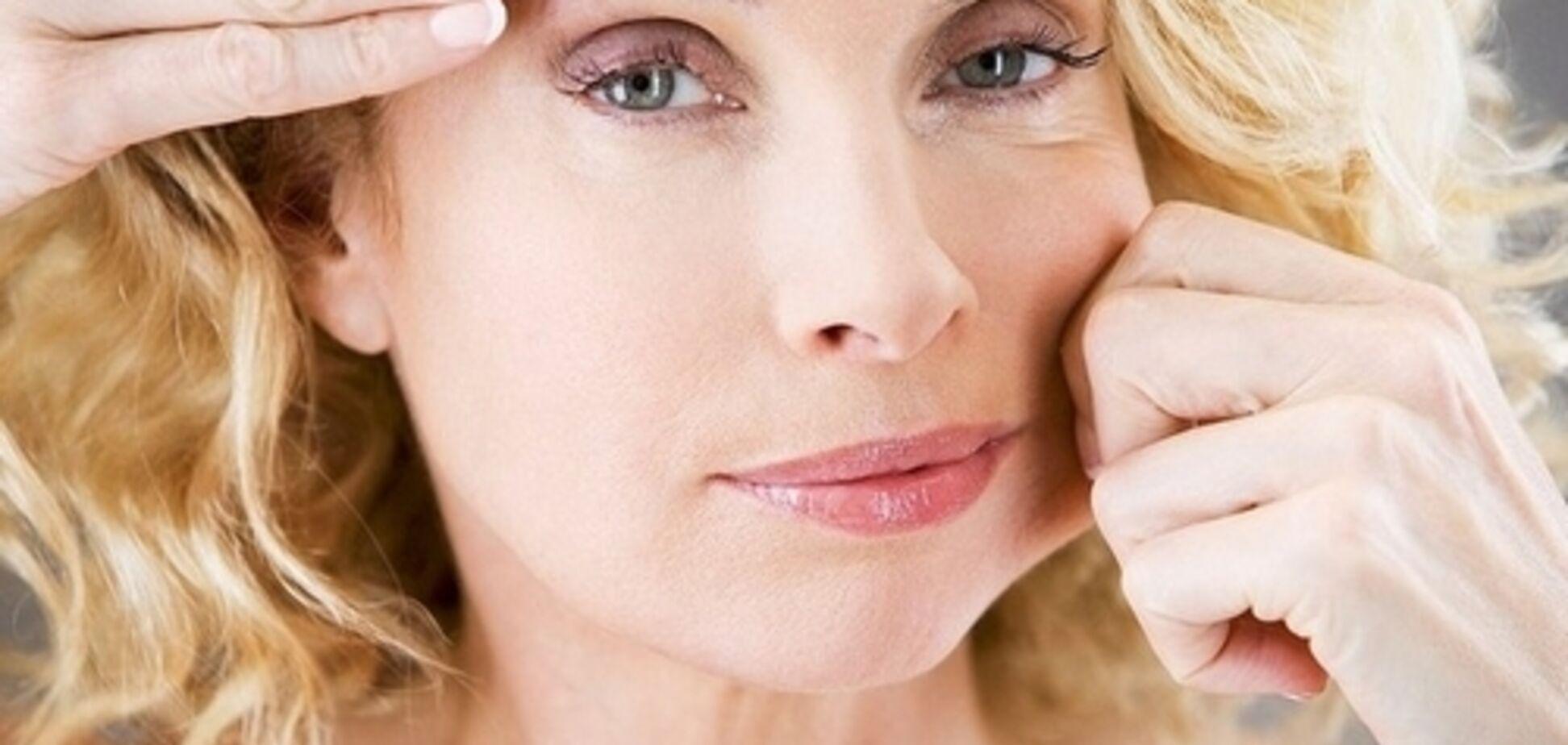 Фейсфитнес: можно ли растянуть кожу?