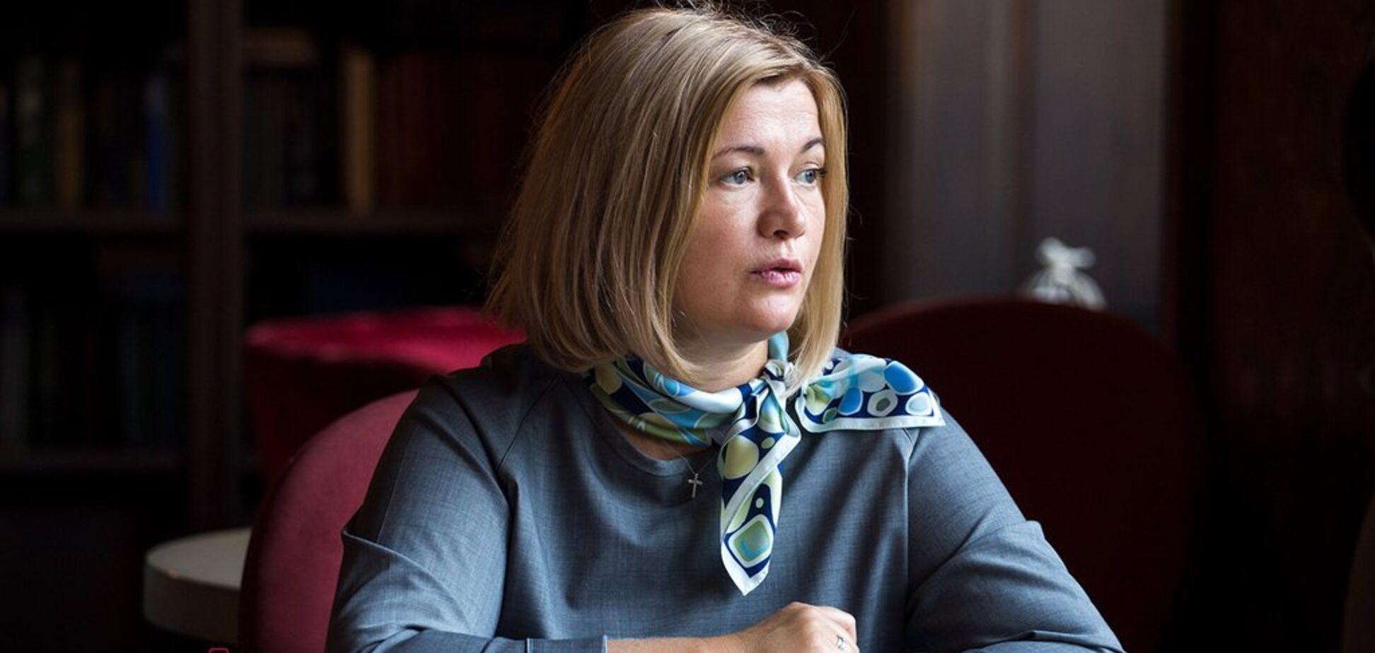 ''Ждет более милого'': назван главный козырь РФ на переговорах по Донбассу