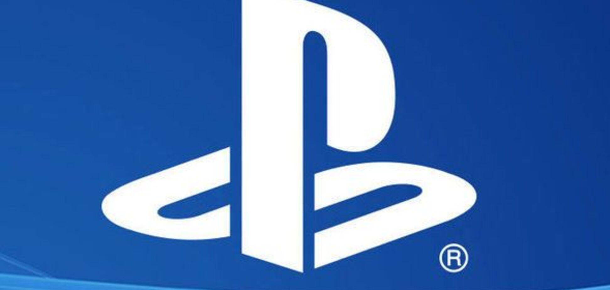 Повернення легенди: Sony порадує фанів PlayStation несподіваним релізом