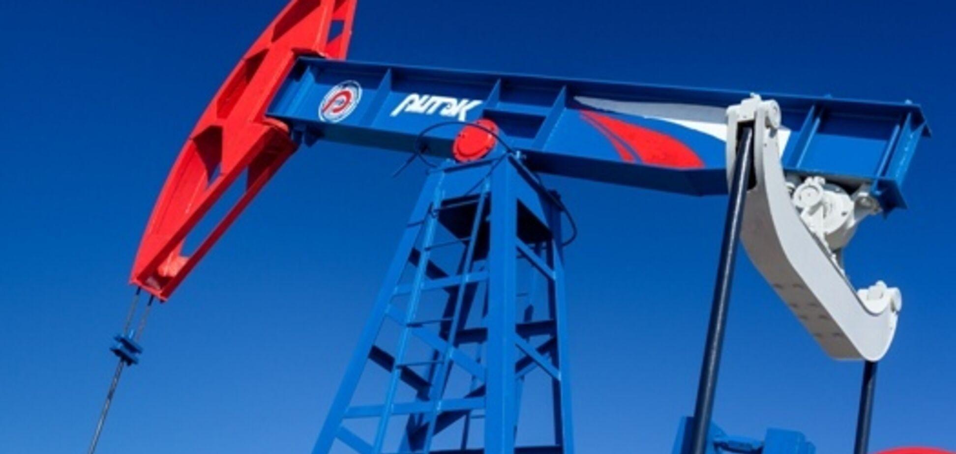 Обваляться ціни на нафту: у Путіна готуються до нового удару