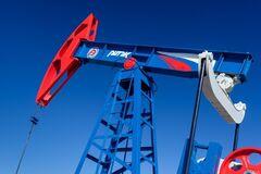 Удар по нефти и газу: РФ предрекли миллиардные потери