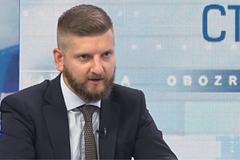 'Буде боляче': автоюрист про рішення по єврономерах