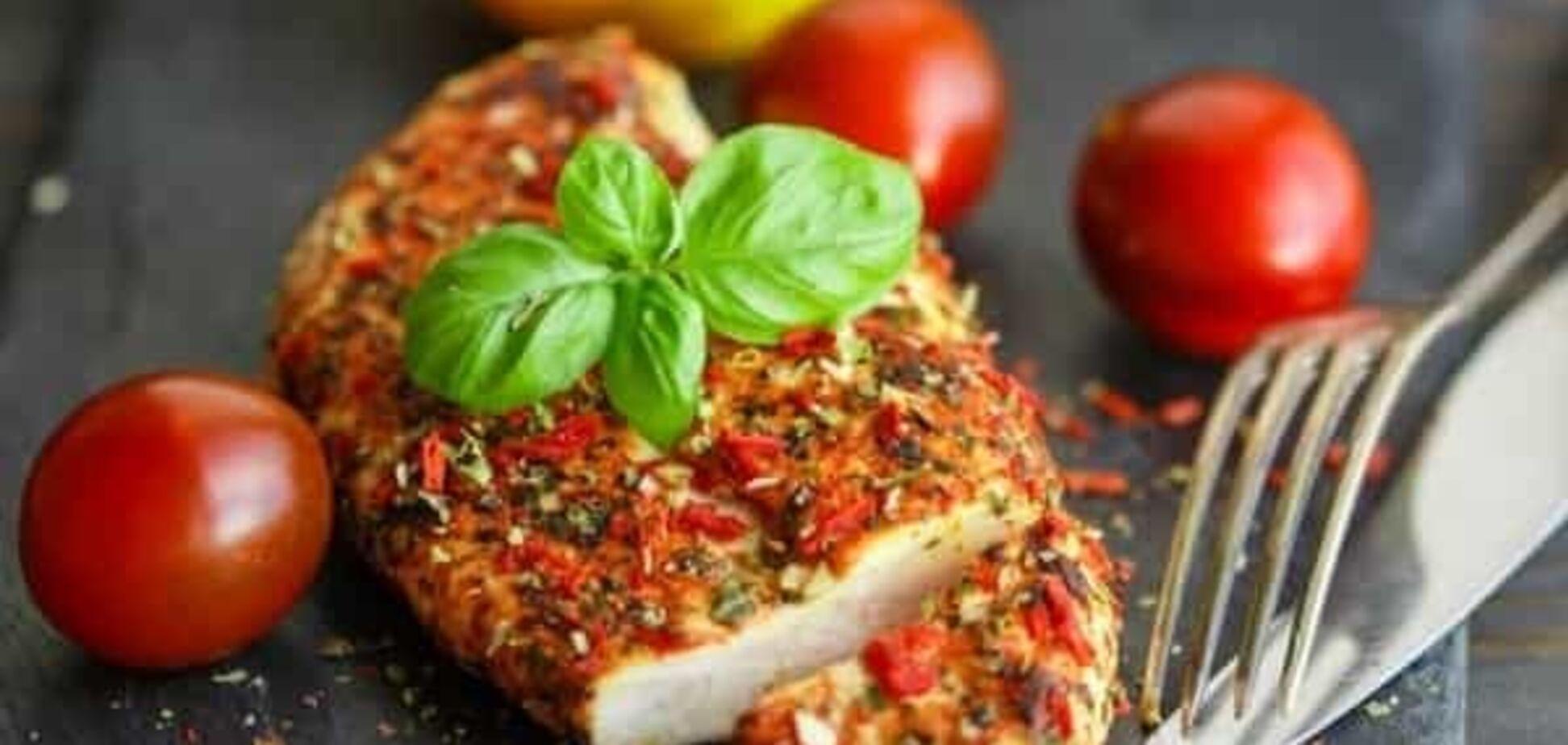 Шкодять здоров'ю: названі продукти, які не можна їсти на вечерю