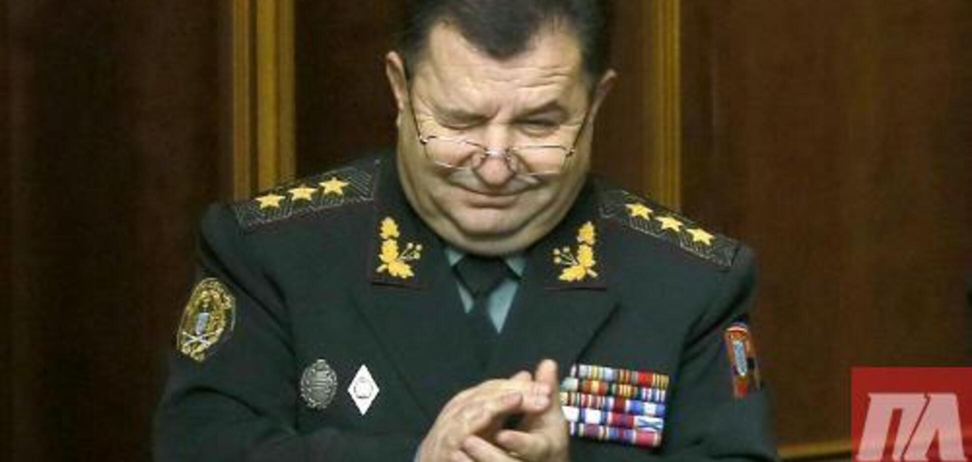 Российские пранкеры позвонили Полтораку: он их послал
