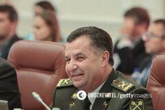 Росіяни зганьбилися з розіграшем Полторака: з'явився запис розмови