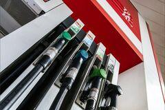 В Україні подорожчав бензин: скільки коштує пальне