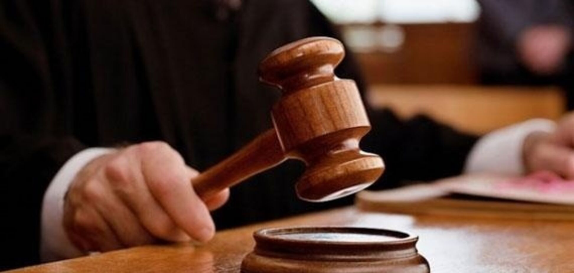 ''Сытник не церемонится'': суд обвинил НАБУ в нарушении закона