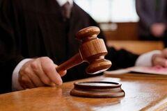 ''Ситник не церемониться'': суд звинуватив НАБУ в порушенні закону