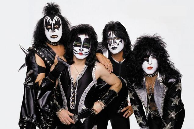 Рок-легенды из 70-х объявили свой последний тур
