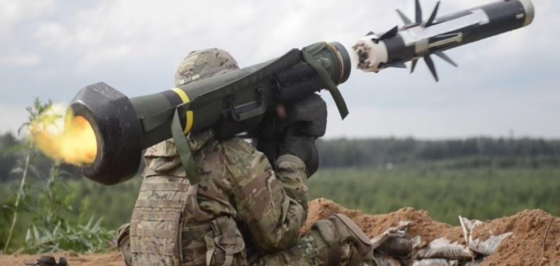 Объединенные силы жестко ответили 'Л/ДНР' за кровавый вторник на Донбассе