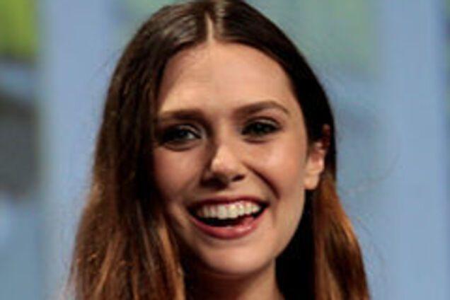 ''Женский орган'': звезда ''Мстителей'' шокировала знанием русского языка в эфире телешоу