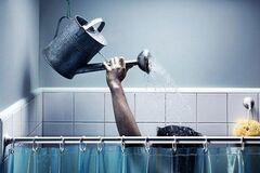 Новые преграды: стало известно, когда в Киеве включат горячую воду