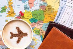 В Украине туроператоров будут проверять по-новому: как накажут