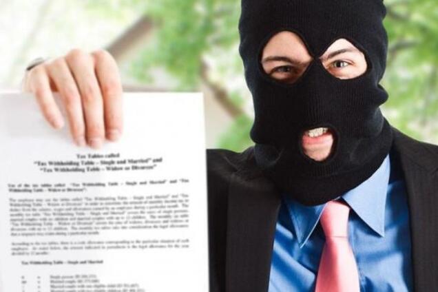 Собственников хотят оповещать в случае смены записей в реестрах