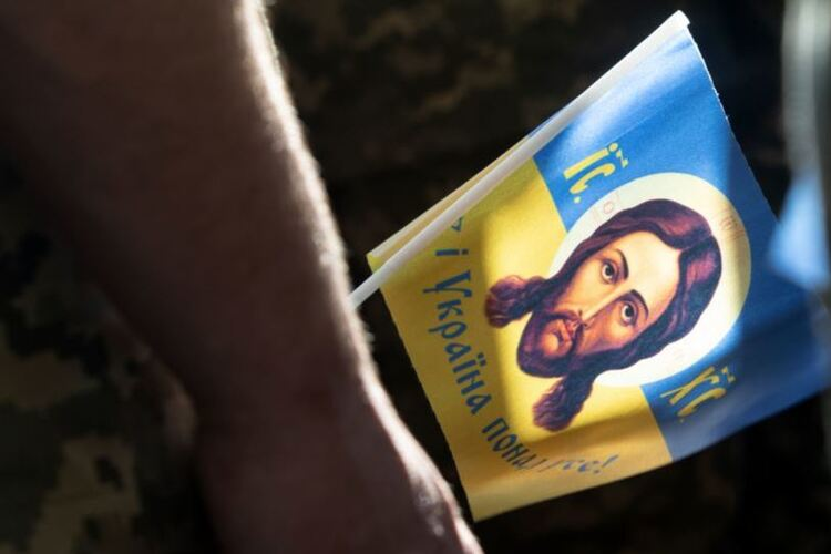 Картинки по запросу обозреватель+казарин+Москва пропустила собственных верующих через мясорубку