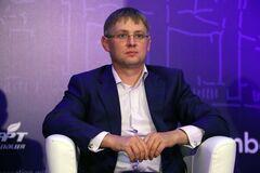 Український фондовий ринок демонструє пожвавлення - ICU