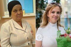 ''Люди с высокими должностями'': мать Ноздровской о подозреваемых в убийстве дочери