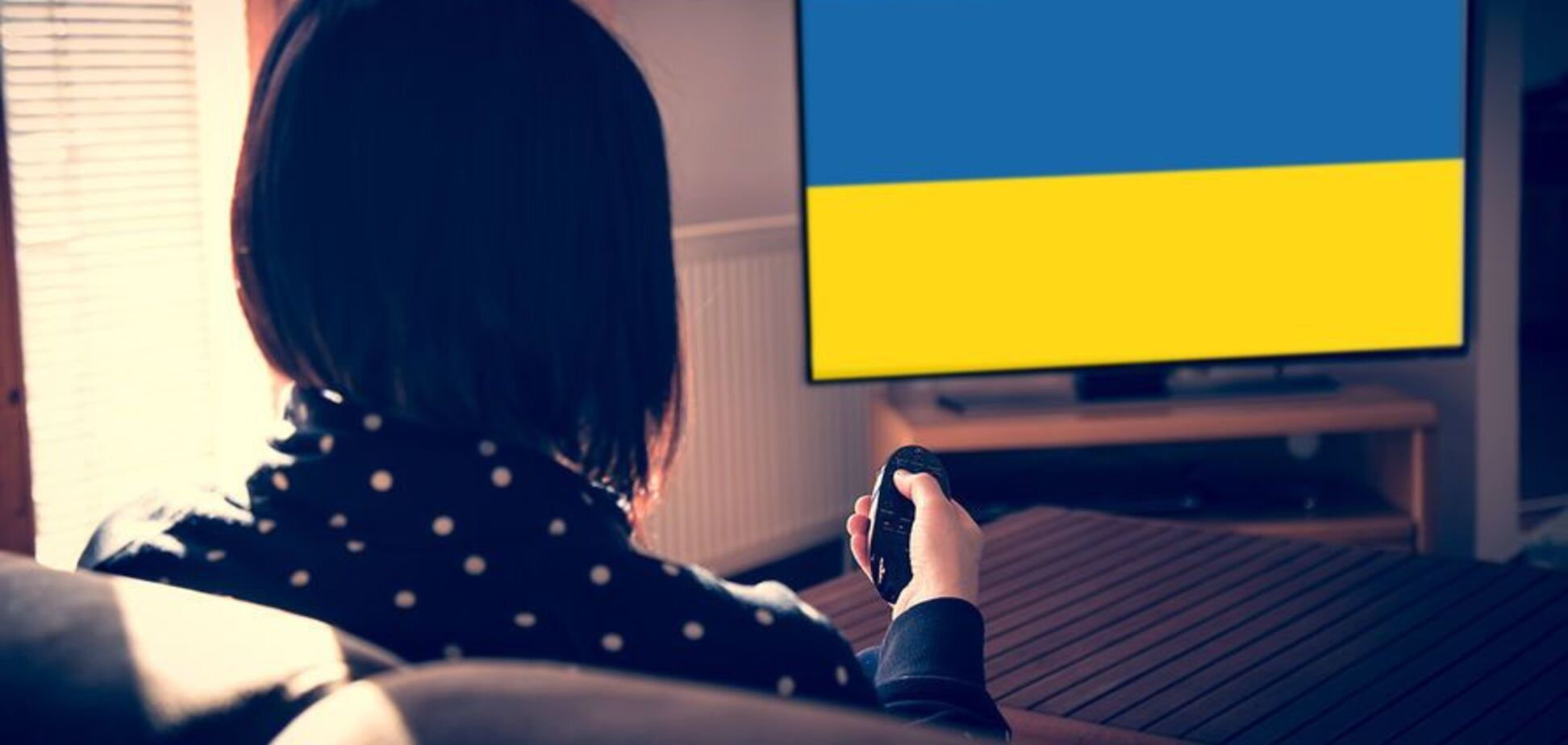 'В окопах и русскоязычные ребята': известный продюсер выступил против принудительной украинизации