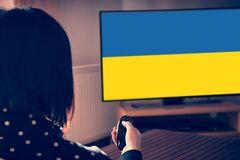 'В окопах і російськомовні хлопці': відомий продюсер виступив проти примусової українізації